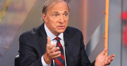 Access here alternative investment news about Bridgewater Associates' Ray Dalio: How To Have Productive Meetings