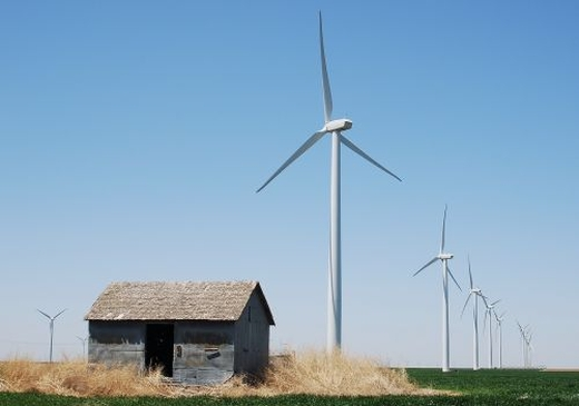 Access here alternative investment news about Forget The Duck Curve. Renewables Integration In The Midwest Is A Whole Other Animal