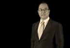 gobi-plans-micro-funds-for-thailand-philippines-announces-new-appointments