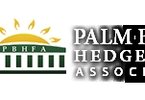 Access here alternative investment news about How Tech Firms Assist Fund Raising | Palm Beach Hedge Fund Association