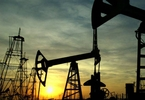 Access here alternative investment news about India's Crude Oil Conundrum: When High Oil Prices Hurt And When Low Oil Prices Hurt Too - The Financial Express