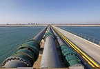 Access here alternative investment news about Api: Big Investments Needed In U.s. Energy Infrastructure