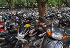 Access here alternative investment news about Bike Rental Startup Wicked Ride Raises $8.98 Mn From Sequoia, Accel