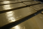 Access here alternative investment news about Russia Invests In Gold After Dumping Half Of Its Dodgy Us Treasury Bonds -- Puppet Masters -