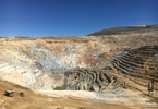 Access here alternative investment news about Sumitomo Buys 5% Stake In Yanacocha Gold And Copper Mine In Peru