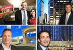 eastern-consolidated-cushman-wakefield-lasalle