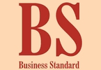 Access here alternative investment news about Rail Projs Worth Rs 18.79k Cr Under Implementation By Iprcl, Other Agencies: Govt | Business Standard News