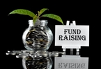 Access here alternative investment news about Bdb Closes $100m Venture Capital Fund Of Funds To Support Middle East Start-ups | Cpi Financial | Cpi Financial News | Banking And Financial News,islamic Business And Finance, Commercial Banking