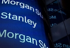 morgan-stanley-raises-300m-for-india-focused-infra-fund