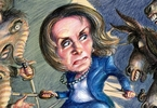 nancy-pelosi-inside-the-democrats-path-to-victory-in-2018