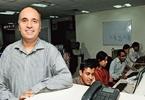 india-policybazaar-raises-over-200m-in-softbank-led-round
