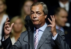 hedge-funds-paid-big-money-for-private-polls-on-brexit