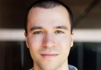 openai-cofounder-greg-brockman-on-the-transformative-potential-of-artificial-general-intelligence