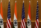 india-offers-huge-opportunity-for-american-energy-sector-says-us-energy-secretary-rick-perry-the-financial-express