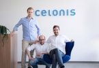 germanys-celonis-tops-1-billion-valuation-after-raising-50m-to-fund-us-expansion