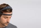 neurotechnology-startup-dreem-raises-35m-to-expand-distribution-of-its-sleep-headband