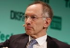 sequoia-raises-6b-fund-to-compete-with-softbank-cPLhuKzLpjgFpD2UgcQeq7