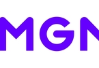 imgn-media-raises-total-of-6m-in-capital