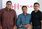medical-technology-startup-sigtuple-raises-19-mn-in-series-b-round-techcircle