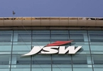 jsw-steel-invests-1b-in-us-plants-hints-at-more
