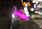 lyft-gets-600m-richer-with-new-funding