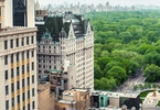 fully-furnished-plug-and-play-private-equity-sublease-8334-rsf-hedge-fund-office-spaces-hedge-fund-office-spaces