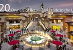 a-look-at-the-top-20-retail-owners-national-real-estate-investor