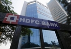 hdfc-to-launch-600-m-housing-fund-niif-may-commit-100m-the-financial-express