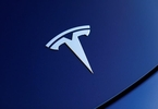 exclusive-tesla-hits-model-3-manufacturing-milestone-hours-after-deadline-factory-sources