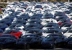 tesla-hits-model-3-manufacturing-milestone-hours-after-deadline-factory-sources