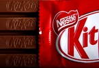 daniel-loeb-wants-nestle-to-make-these-changes