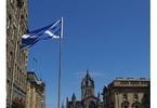 scotland-mulls-merging-or-pooling-lgps-funds