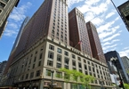 Access here alternative investment news about Palmer House Owner Refinances With $427m Loan                                              - News -  Crain's Chicago Business