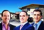 freshwater-group-hialeah-multifamily-investment