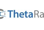 thetaray-raises-30m-to-grow-its-ai-powered-cybersecurity-business-venturebeat