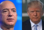 Access here alternative investment news about Bezos Bets $1b On The Future Of Healthcare As Trump Tells The Same Old Lies