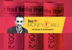 how-deepak-shahdadpuri-of-dgcp-makes-the-best-bets-in-consumer-tech-startups-kkoV4X7MmFqFU6PiwQ4yse