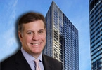 299-park-avenue-fisher-brothers-goldpoint-partners