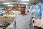 gujarat-borosil-is-creating-a-market-through-new-solar-glass-says-pk-kheruka