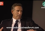 howard-schultz-management-principles-leadership-and-early-life