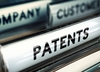 Intellectual Property Rights Affect The Pattern Of Trade | Vox, Cepr Policy Portal