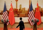 explained-how-a-sino-us-trade-war-can-hurt-growth-in-china-and-beyond-business-standard-news