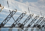 softbank-expands-vision-fund-solar-investment-to-africa-nikkei-asian-review