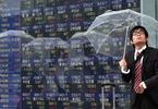 the-stock-market-suffers-from-seasonal-affective-disorder-too-hMnAA9XhxdCSDwq7jD7gVc