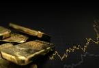 5-tips-that-helped-make-warren-buffett-a-multi-billionaire-the-motley-fool-uk