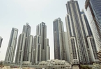 Access here alternative investment news about Who Buys Most Apartments In Dubai?
