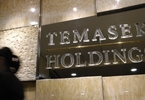singapores-temasek-poised-to-report-strong-2017-performance