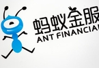 ant-financial-mega-fundraising-leads-sovereign-investments-in-q2