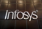 podcast-deep-dive-a-foundation-of-conscientious-growth-the-infosys-story