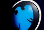 barclays-emea-banking-chairman-retires-cpi-financial-news-banking-and-financial-newsislamic-business-and-finance-commercial-banking-CmQvPWgyc8dhG8F5DUzAcf